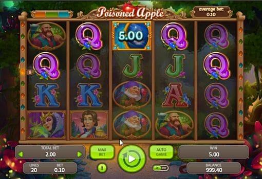 Игровые автоматы apple флеш игры все игровые автоматы