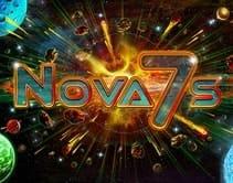 Nova 7`s