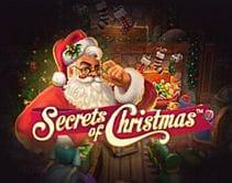 Secrets of Christmas