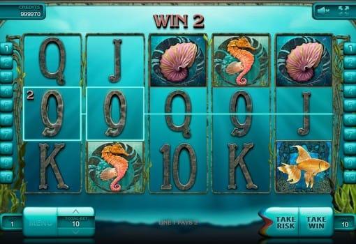 Играть в игровые автоматы с выводом денег