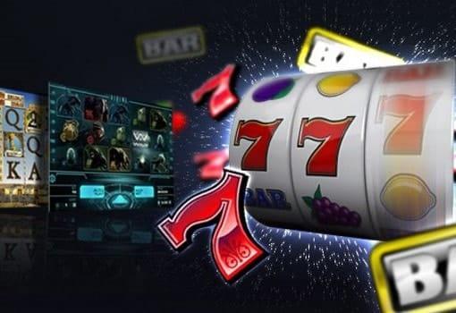 игровые автоматы на реальные деньги с выводом средств на яндекс деньги